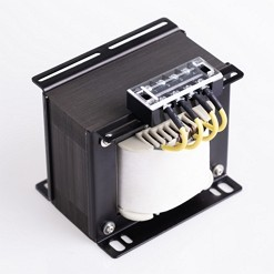/storage/日式端子台變壓器 Terminal Block - Japanese Type Transformer 2