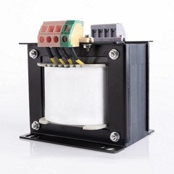 /storage/歐式CE端子台變壓器 Terminal Block - CE Type Transformer 1