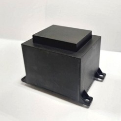 /storage/灌膠型變壓器 Potting Box Transformer 1