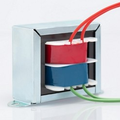 /storage/鐵帶型變壓器 雙層內架 Iron Frame Multi-Section Transformer 1